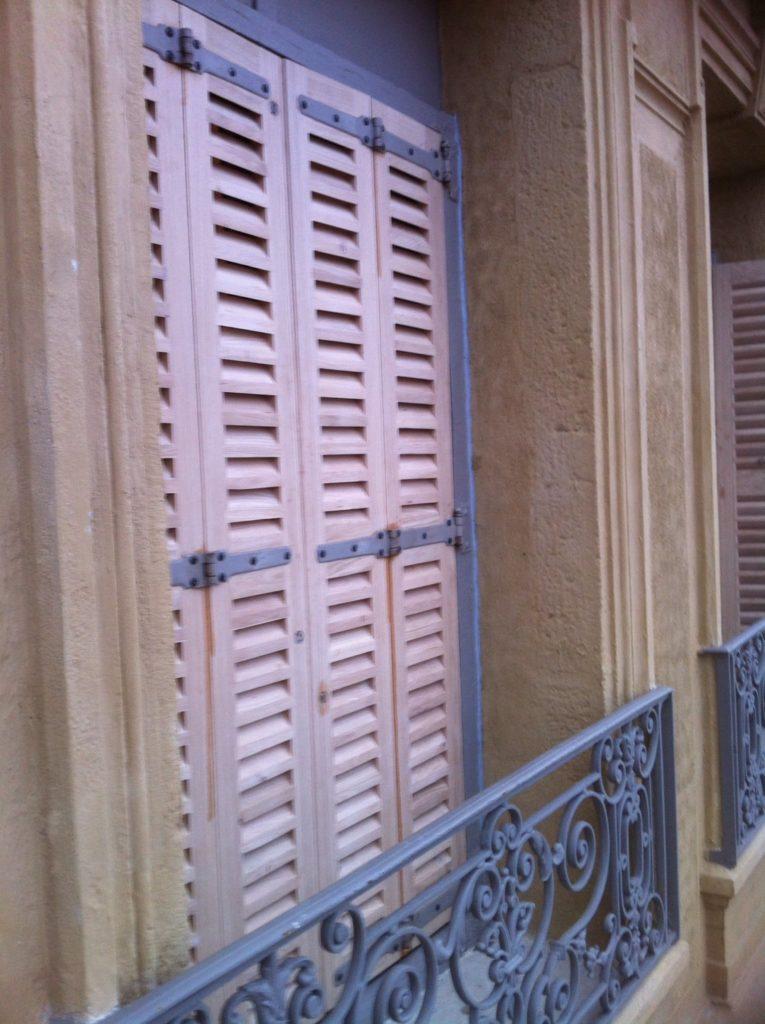 Portes Et Fenetres Menuiserie Cornillon Menuiserie Exterieure Fenetre St Etienne