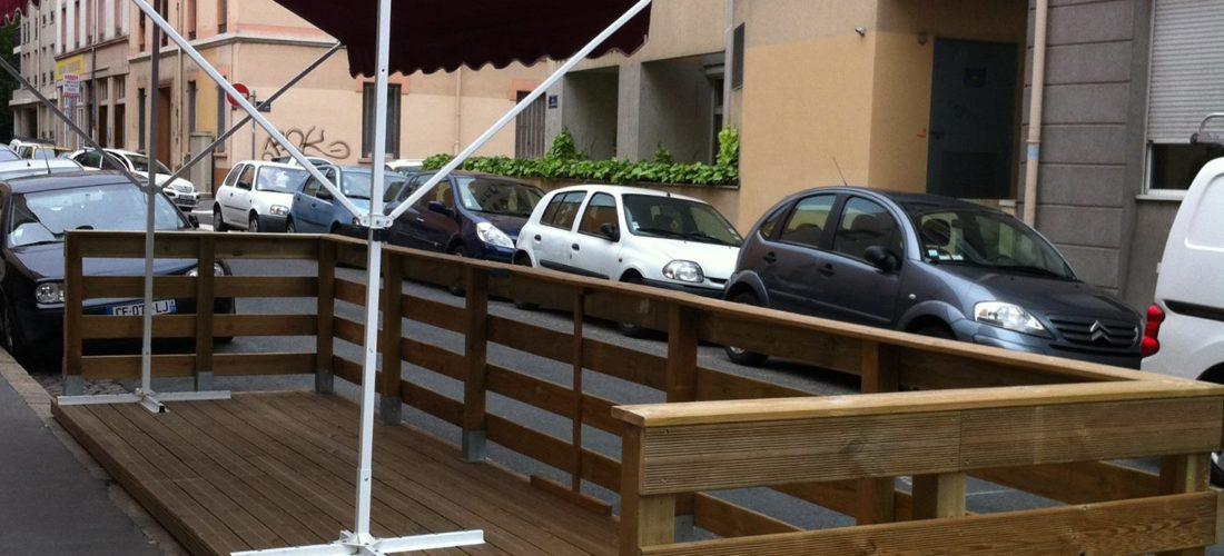 terrasse-exterieur-commercant-menuiserie-cornillon